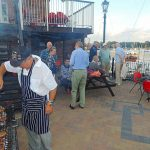 IGKT Solent Annual BBQ