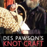 Des Pawson's Knot Craft Book Review