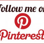 Follow IGKT on Pinterest
