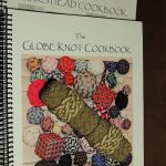 Globe Knot Turks Head Cookbook Review Video