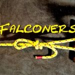 Falconers Knot How to Tie (One-Handed Knot)