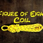 Figure of Eight Coil