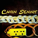 Chain Sennit – Cable Storage – Rope Storage – Decorative Lanyard