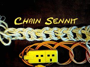 Chain Sennit