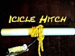 Icicle Hitch