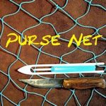 Net Making – How to Make a Purse Net