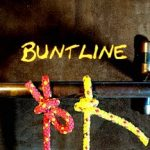 Buntline Hitch, Buntline Hitch Slipped Version