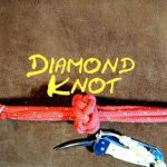 Diamond Knot, Multi Strand Diamond
