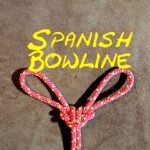Spanish Bowline
