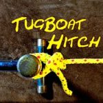 Tugboat Hitch