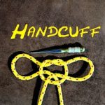 Handcuff Knot Hobble Knot