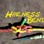 Harness Bend