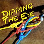 Dipping the Eye