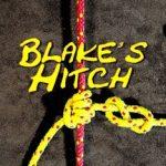 Blake's Hitch