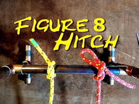 Figure 8 Hitch