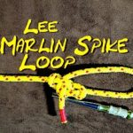 Lee Marlin Spike Loop