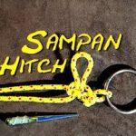 Sampan Hitch