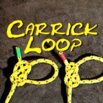Carrick Loop Knot