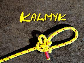 Kalmyk Loop