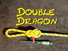 Double Dragon Loop
