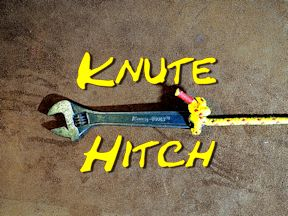Knute Hitch