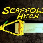 Scaffold Hitch