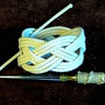 Turks Head How to Tie
