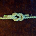 Sea Cadet Knots