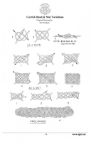 Carrick Bend & Mat Variations.jpg