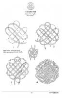 Circular Rope Mat.jpg