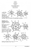 Crown Knots PT 1.jpg
