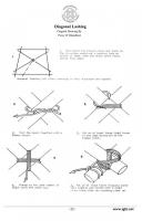 Diagonal Lashing.jpg