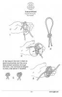 Lanyard Knot.jpg