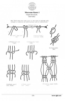 Macrame Knots (1).jpg