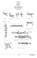 Macrame Knots (2).jpg