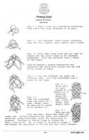 Prolong Knot.jpg