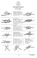 Sheet Bend Variations.jpg