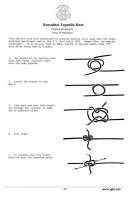 Zeplin Knot.jpg