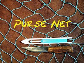 Purse Net