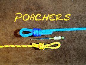 Poachers Noose