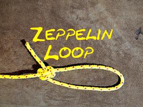 Zeppelin Loop