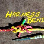 Harness Bend