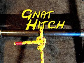 Gnat Hitch