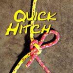 Quick Hitch