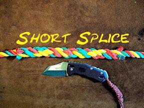 Short Splice