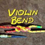 Violin Bend