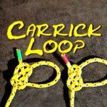 Carrick Loop