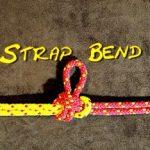 Strap Bend